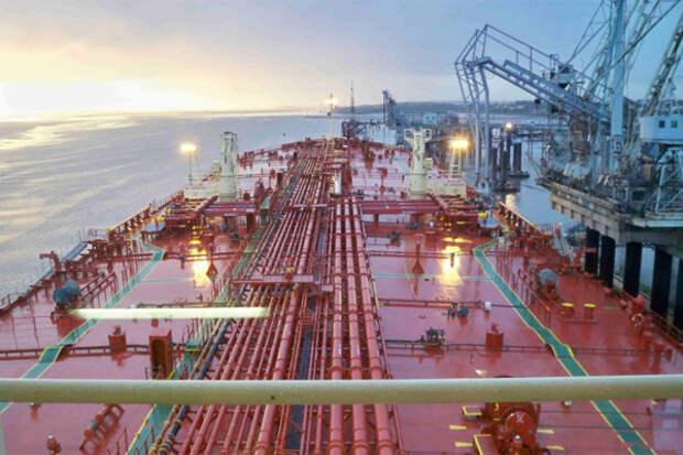 Танкер нефть Минск