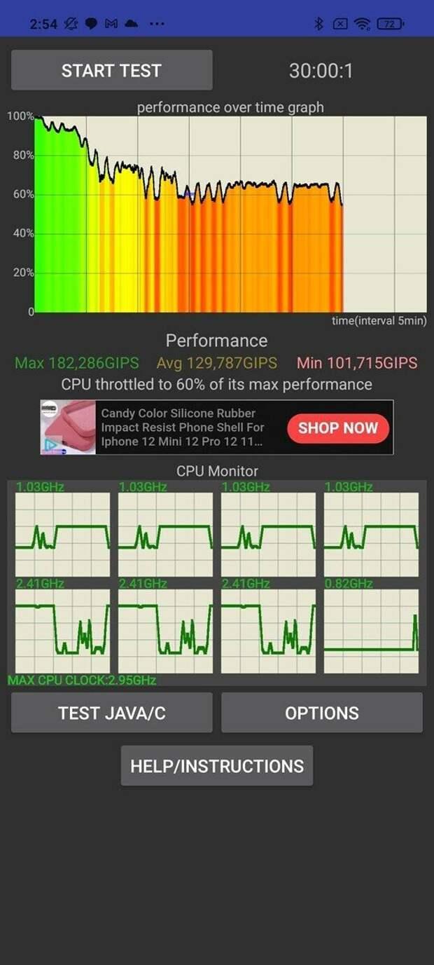 Xiaomi, все еще топ за свои деньги!? Обзор Poco X3 Pro.