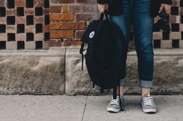 В Приморье нашли трёх подростков, сбежавших из школы-интерната