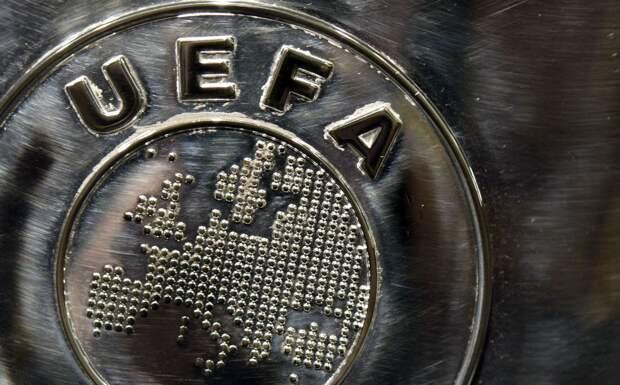 Комитет по клубным соревнованиям УЕФА выступил за отмену правила выездного гола