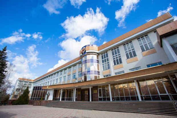 Школу реабилитации создадут в Крыму