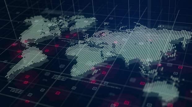 Продление договора СНВ изменит систему контроля за вооружением