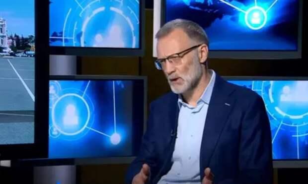 """""""Приравнять к врагам народа"""": России предожили беспощадное решение главной проблемы"""