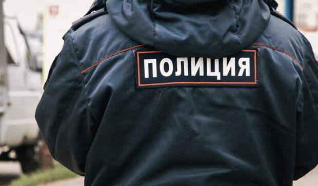 В Оренбурге 8 марта местной жительнице вернули угнанный автомобиль