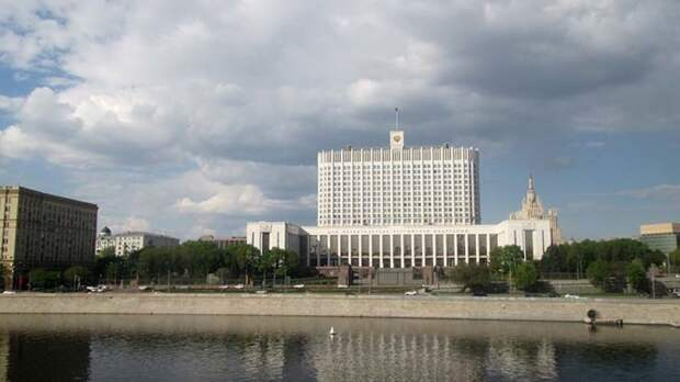 Проект об антитеррористической защите школ утвержден Правительством РФ
