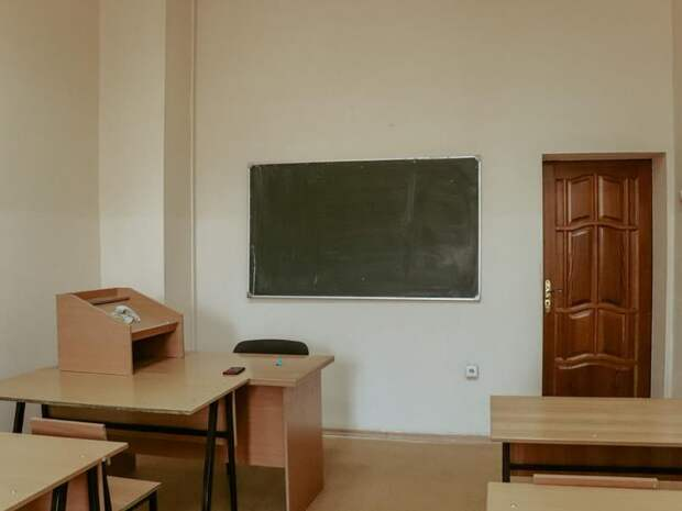 Второе высшее образование может стать бесплатным для россиян