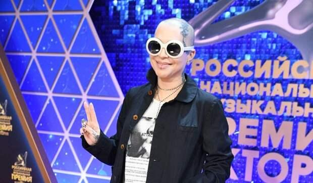 Беременна! Наргиз Закирова ликует от радостной новости