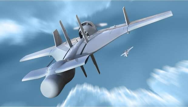 Как Израилю удалось стать мировым лидером в беспилотной авиации.