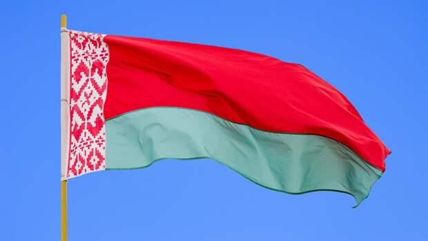 Россия поможет Белоруссии преодолеть точечный санкционный удар Запада