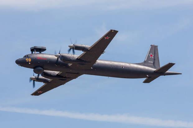 Картинки по запросу Ил-38