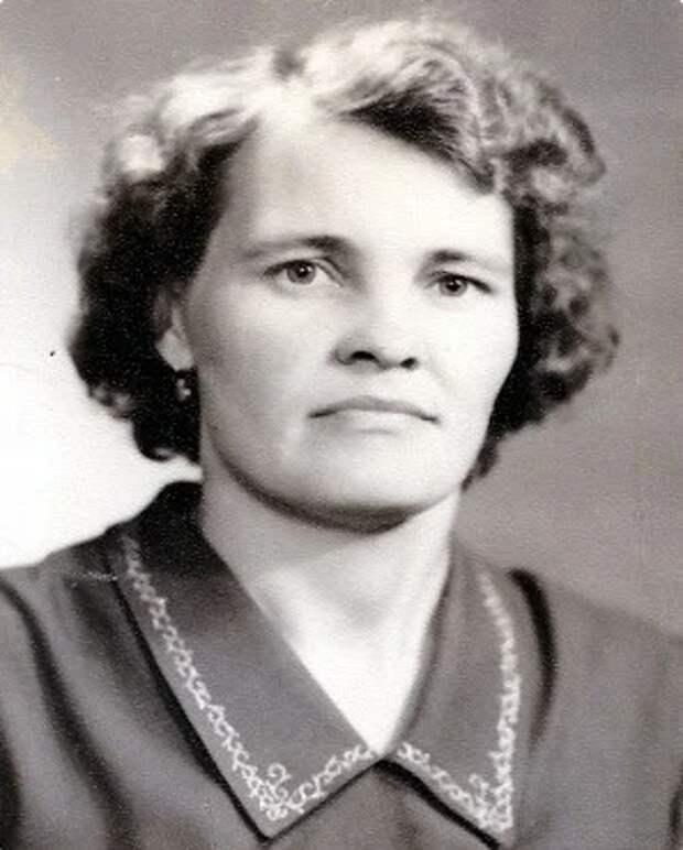 Ветеран ВОВ поделилась воспоминаниями, как за её невинную фразу чуть не убили всю семью
