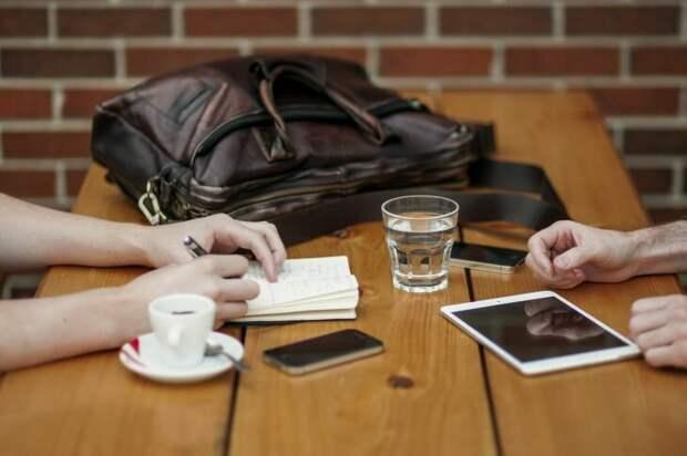 7 советов, которые кажутся сумасшедшими, но они работают