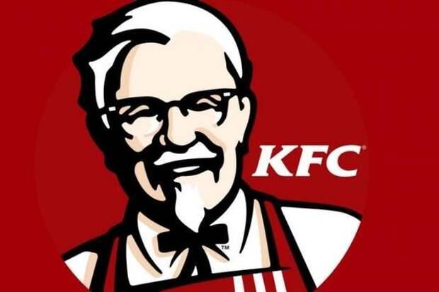«Хочу предупредить всех»: что происходит в KFC во Владивостоке
