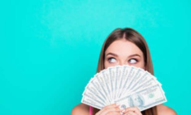 Почему у одних женщин всегда есть деньги, а вторые занимают до зарплаты: есть 10 полезных лайфхаков