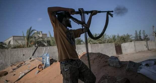 Террористы из ПНС используют мирное население в качестве живого щита