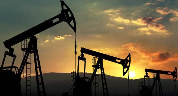 Нефтяные фирмы России обязали поставлять топливо на независимые АЗС