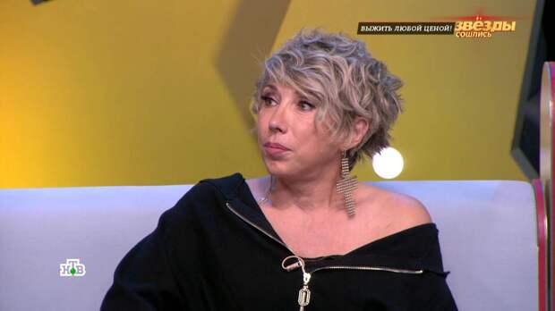 Мать Елены Воробей прикладывала сырую свеклу к опухоли