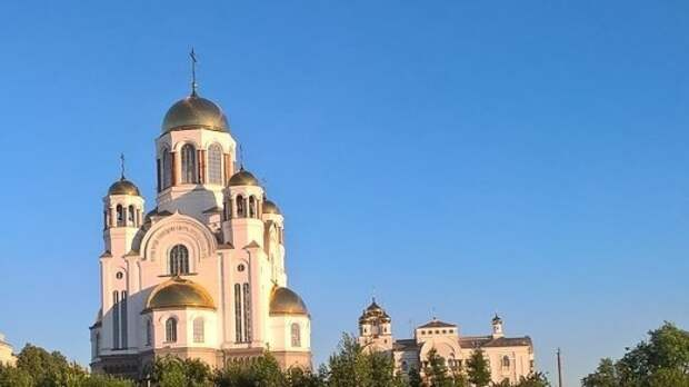 Православных верующих предупредили о новом виде мошенничества