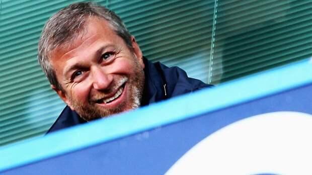 Эмоциональная реакция Абрамовича и Шевченко на гол Хаверца в финале Лиги чемпионов с «Манчестер Сити»
