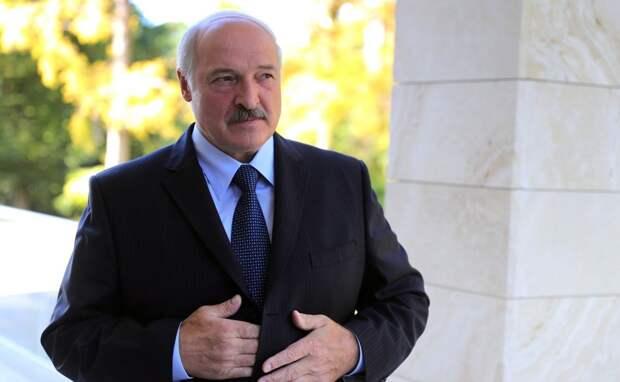 Год после выборов президента Белоруссии: как Лукашенко победил оппозицию