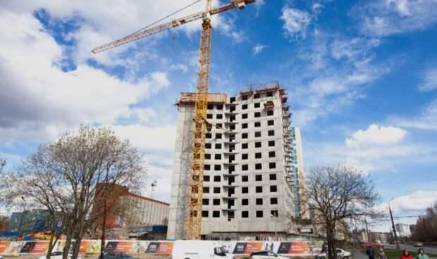 Онлайн-ипотеку в России могут сделать бессрочной