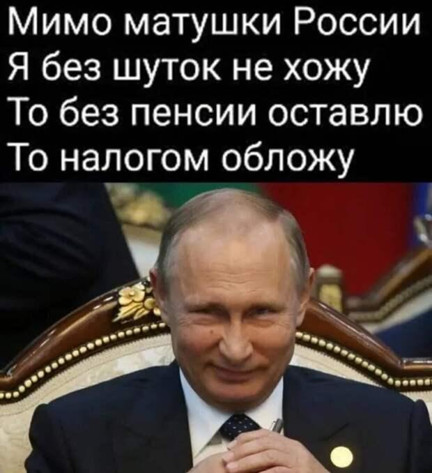 Картинка с бесплатных источников Яндекс