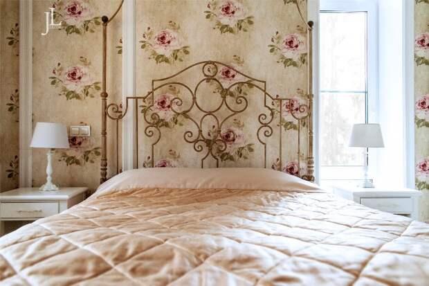 Покрывало на кровать в спальню в современном стиле (71 фото)