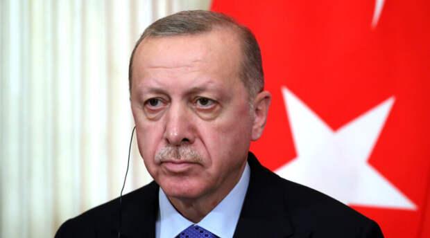 Турция променяла российских туристов на украинских граждан