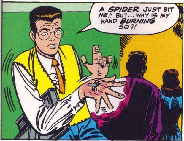 spiderman-spider-bite-is-marvel-set-to-completely-change-spider-man-s-origin-jpeg-283582[1]