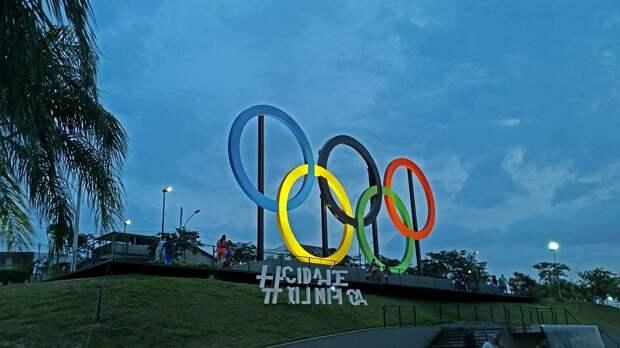Организаторы открестились от слухов об отмене Олимпиады в Токио