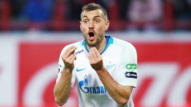 «Зенит» забыл форму на матч с «Рубином». Экипировку пришлось доставлять в Казань дополнительным чартерным рейсом