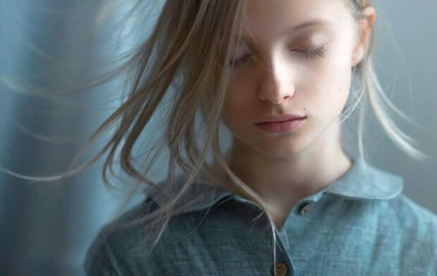 Про девочек-отличниц: взгляд психолога