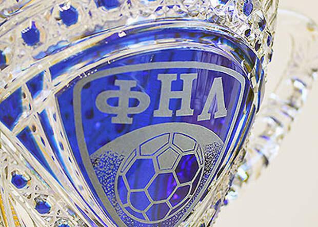 «Красно-белые» разгромлены впервые в сезоне. «Оренбург» вновь лидер ФНЛ