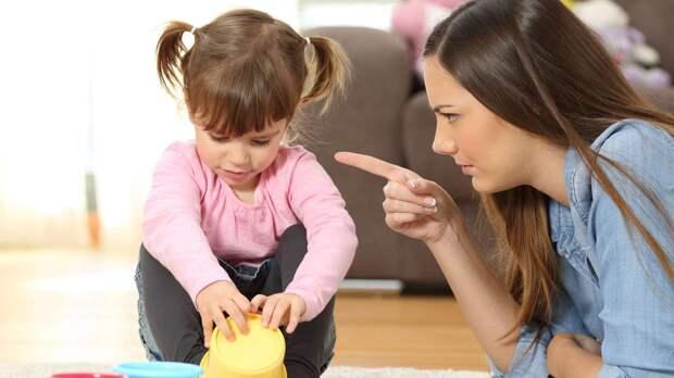 Наше детство и детство наших детей: 10 главных отличий