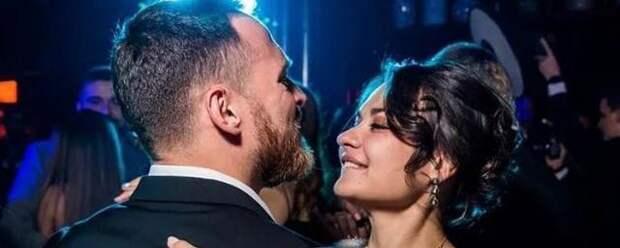 Дочь главы Минобороны России Сергеяя Шойгу выходит замуж за блогера
