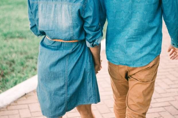 10 высказываний, которые «подрывают» ваши отношения и убивают семью