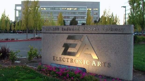 Разработчики намекнули на дату выхода Battlefield 6