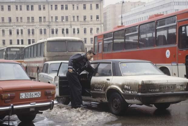 «Делай как я»: Богдану Титомиру — 51