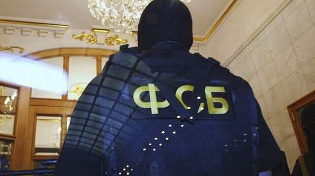 Уголовное дело возбуждено на очередного чиновника администрации Троицка