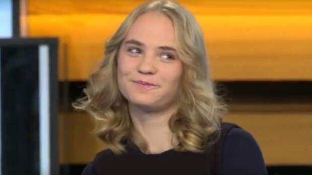 Изнасилованная в туалете ночного клуба Ирина Сычева бросилась под поезд