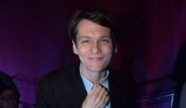 Исхудавший Янковский и поседевшая Фандера встревожили поклонников