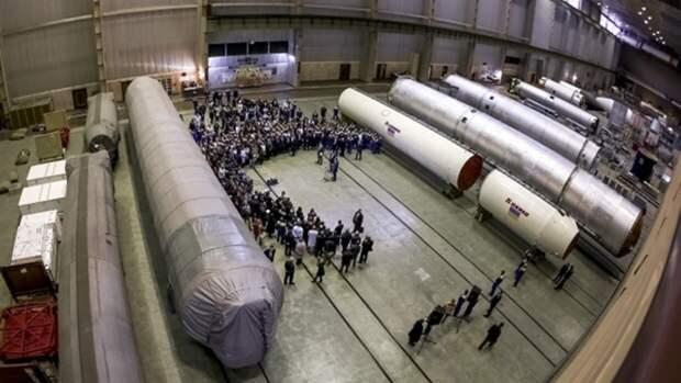 Американские СМИ высмеяли план Киева по созданию ядерного оружия