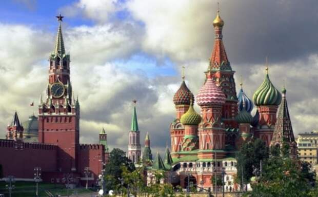 samoe-hitroe-i-kovarnoe-russk