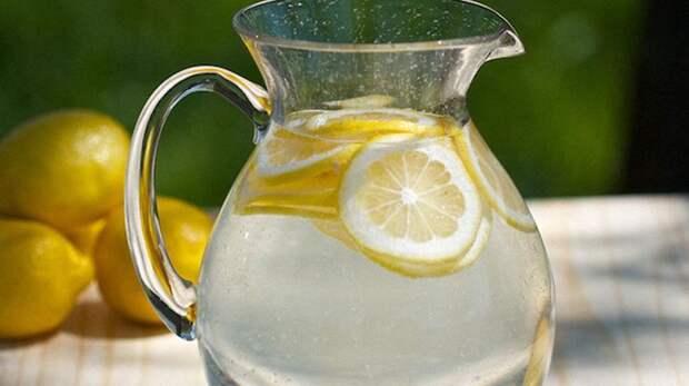 Вот три напитка для балансировки гормонов, которые вы должны пить хотя бы три раза в неделю