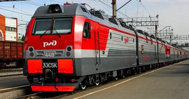 Минсельхоз и РЖД готовятся завозить сельхозрабочих чартерными поездами