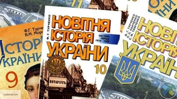 Все войны выиграла и отбила атаку «агрессоров»: что Украина запишет в новой «Википедии»
