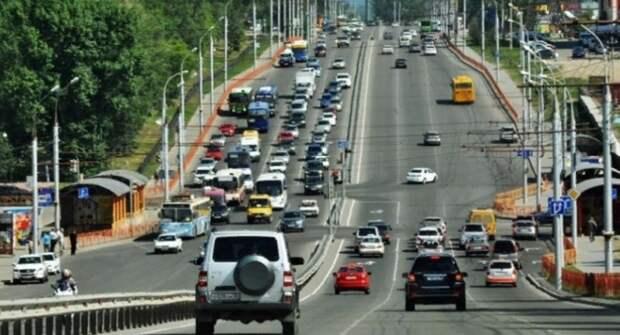 В Иркутске для уборки улиц планируют закупить 38 единиц спецтехники