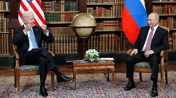 Мир после Женевы. Очередной тупик или робкая надежда для Донбасса?
