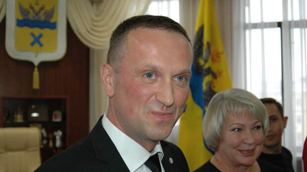 20 апреля мэр Оренбурга Владимир Ильиных отчитается о работе за 2020 год