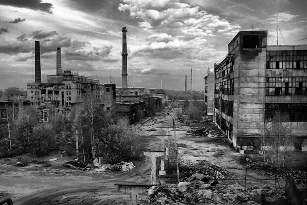 Какого будущего лишилась Украина из-за разрыва с Россией